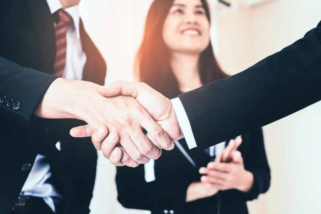 business coaching in Australia