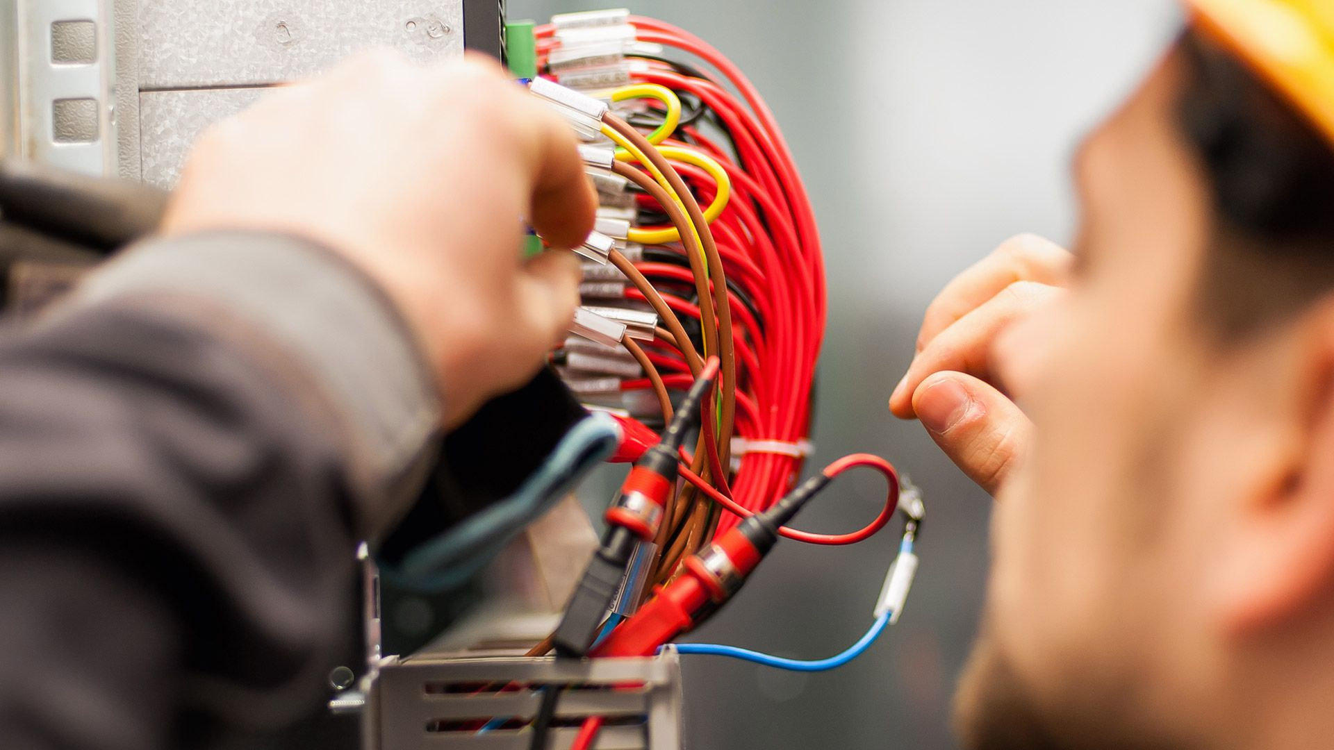 Tips to change the electrical installation of your house
