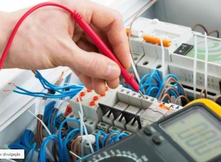 Electricians: What Do You Do?