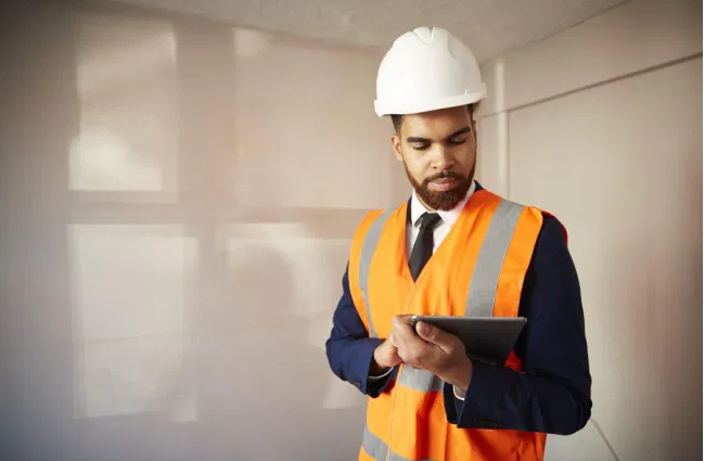 Building Inspection: Tips For A Good Inspector